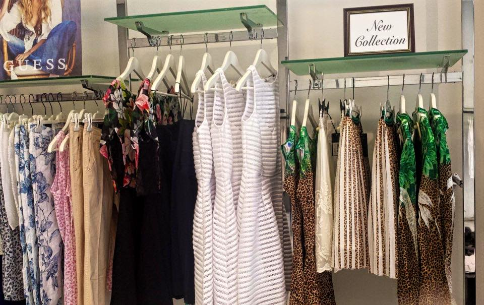 3db7583da480 Ανδρικά - Γυναικεία Ρούχα Ενδύματα Ηράκλειο (ΕΜΠΟΡΙΚΑ ΚΑΤΑΣΤΗΜΑΤΑ ...